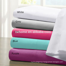 Intelligent Design Microfiber 85gsm Sheet Set